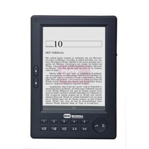 BeBook_Mini_E-Reader_digitaal_muziekblad_voorkant_front